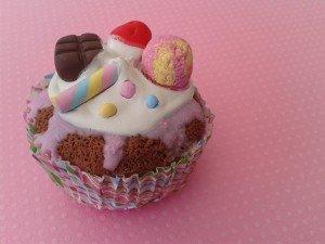 Recette de cupcakes kawaii facile!!! dans Cuisine cupcake01-300x225